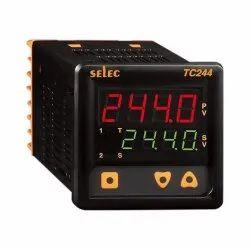 TC244 Digital Temperature Controller