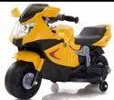 Kids 6V Battery Operated Toyhouse Mini Lamborghini Bike