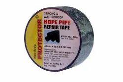 15 M Protector HDPE Pipe Repair Tape