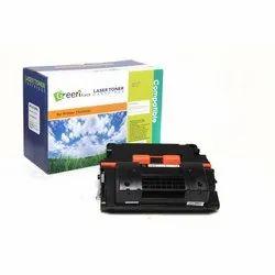 HR-CE 390XC Compatible Laser Toner Cartridge