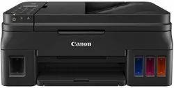 G4010 Canon Multifunction Printer