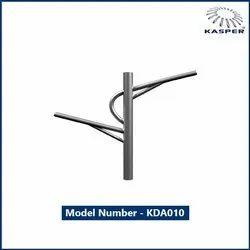 Dual Arm Kda010