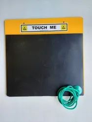 ESD Touch Me Pad