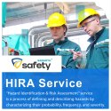 HIRA Service