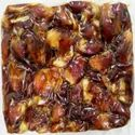 AL-Madina Seedless Dates