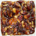 AL-Madina Seedless Dates
