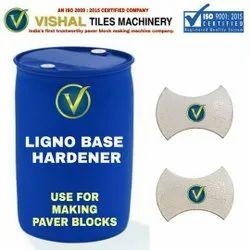 Ligno Base Tile Hardener