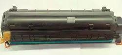 88x Compatible Cartridge