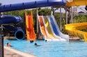 Water Park Equipment Manufacturing