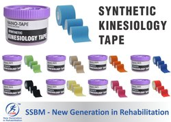 Waterproof Kinesiology Sports Tape