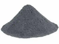 Magnetite Iron Ore Fine
