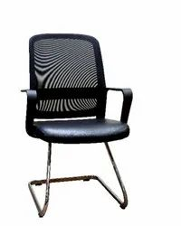 Work Station Chairs - Colt Visitor