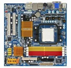 For Computer Laptop Motherboard Service