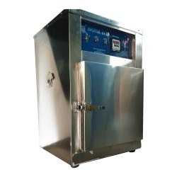 SS Laboratory Hot Air Digital Oven