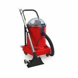 Carpet Extraction Vacuum Cleaner (Premium)