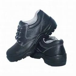 Bata Safety Shoes