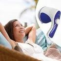 RELAX AND SPIN TONE MASSAGER