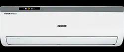 3 Star 1.5 Tan Voltas SAC Split Air Conditioners