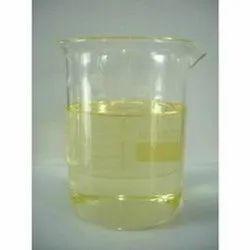 PAPEMP(Polyamino Polyether Methylene Phosphonic Acid)