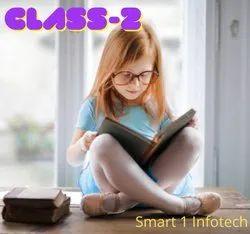 Windows Maths E学习解决方案,适用于应用程序,KG  -  12