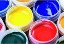 Flexo Water Based Printing Inks