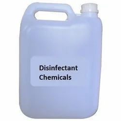 Impera Clean Surface Disinfectant