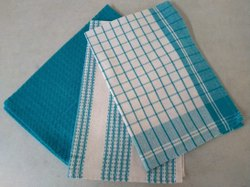 Multi Cotton Kitchen Towel, 230, Size: 18 X 25 Inches