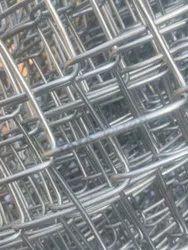 Diamond Chain Link Fencing Coimbatore