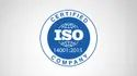 Iso 14001 2015 Certification