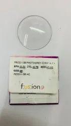 best price for progressive lenses