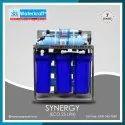 Waterkraft SYNERGY ECO 25LPH RO