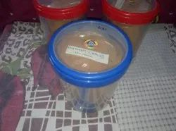 50 g Turmeric Powder, For Cooking