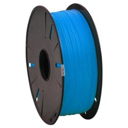 HIPS 3D Printing Filament
