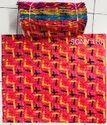 For Garment Cotton Nighty Fabric