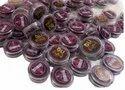 Gli Organic India Saffron, Packaging Type: Plastic Box, 1000 Gms And Above
