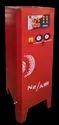 Air Gauge N2 Machine