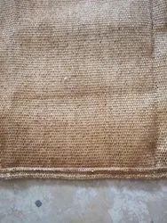 Vermiculite Coated Fire Blanket