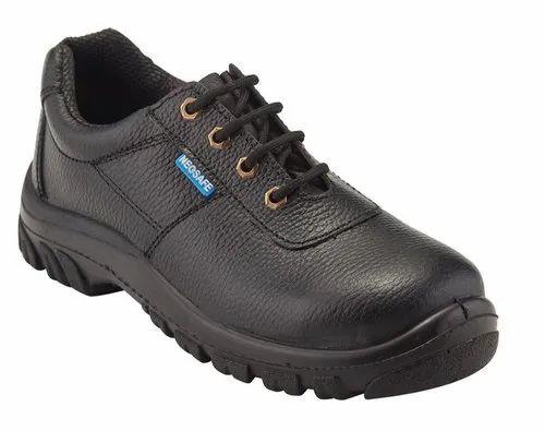 Neosafe Force ISI Mark Safety Shoe