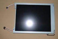 Hmi Touchscreen KCS6448HSTT-X21