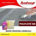 Polycote BB