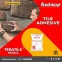 Teratile Prolix Tiles Adhesive