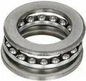 Snkb Chrome Steel Thrust Bearing, Weight: 1 Kg