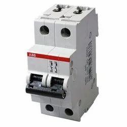 ABB Miniature Circuit Breakers(MCB)