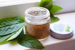 Herbal Tooth Powder, Sidha Medicine, Packaging Size: 10gm