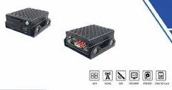 4110 V1 Hard Disk Mobile DVR 4 1080P Dual Shockproof Design-AY-MD-4110-V1