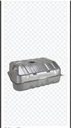 Autobrain Steel Tata Ace Fuel Tank
