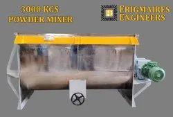 Frigmaires International Stainless Steel Chemical Blender