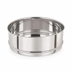 Stainless Steel Cooker Dabba