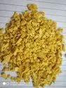 Freeze Dried Mango Tea Cut