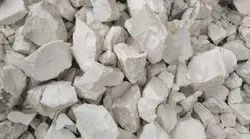 Quicklime Lumps, Packaging Type: HDPE Bag, Packaging Size: 50 Kg